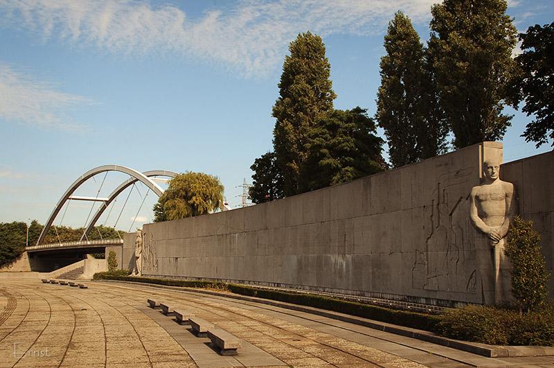 Pont Marexhe