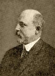 T.S. Sullivant
