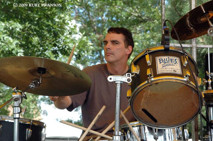 Jim Christopulos