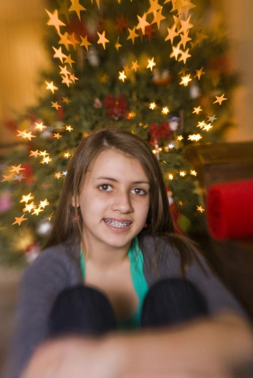 081225_christmas_0115_comp.jpg