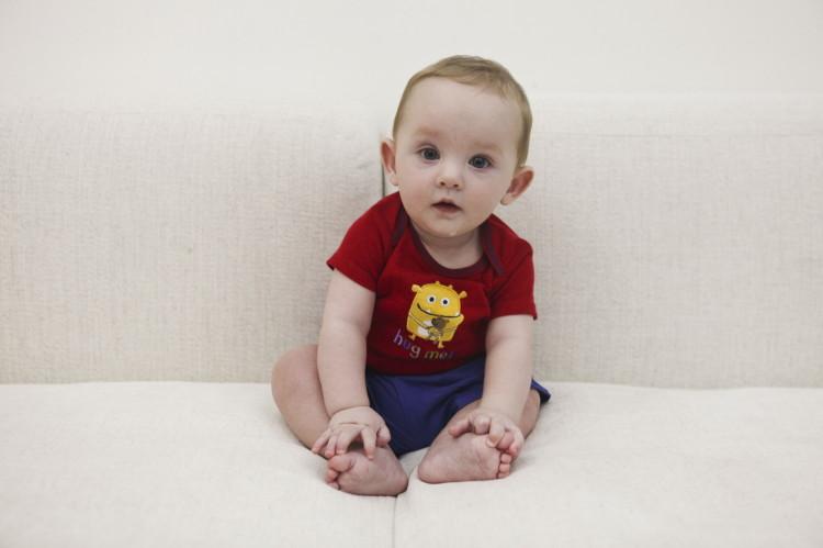 091107_babies_097fix.jpg
