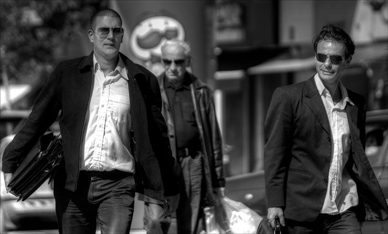The Men in Black 2.jpg