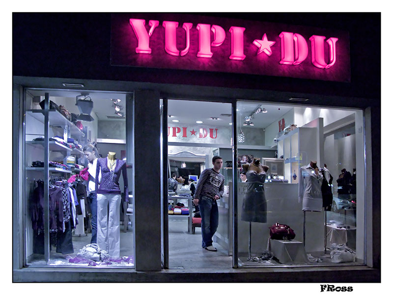 Yupi-Du.jpg