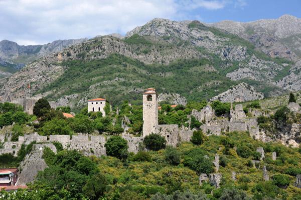 BalkansMay11 3089.jpg