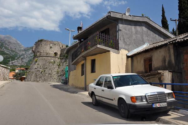 BalkansMay11 3108.jpg