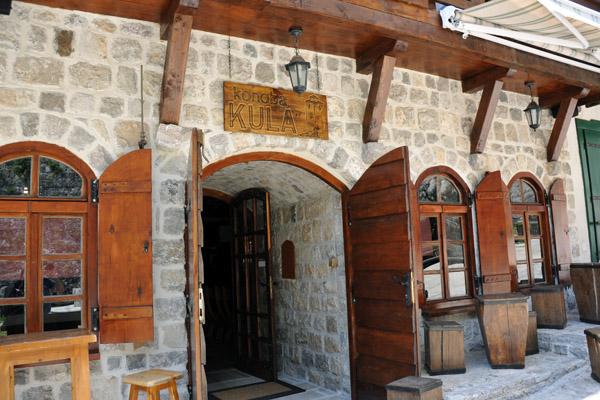 BalkansMay11 3126.jpg