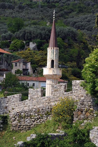 BalkansMay11 3147.jpg