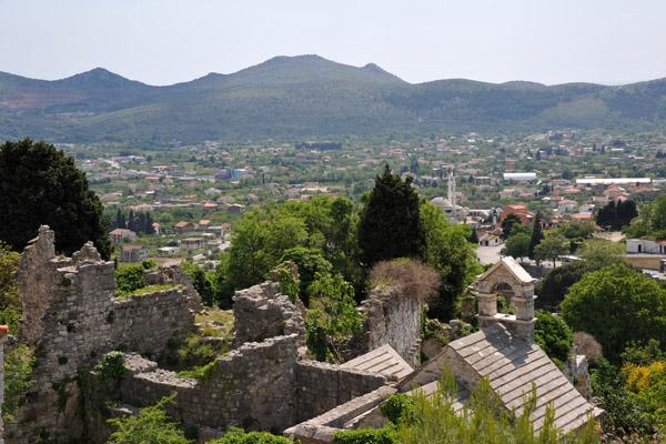BalkansMay11 3169.jpg