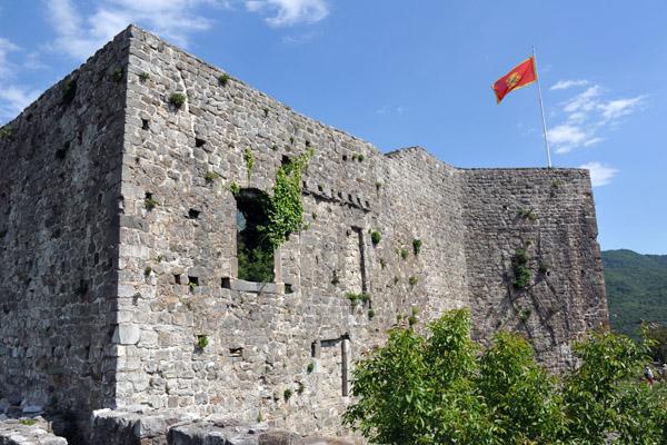 BalkansMay11 3170.jpg