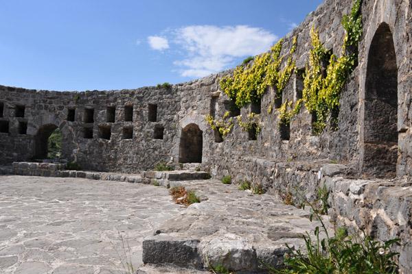 BalkansMay11 3190.jpg