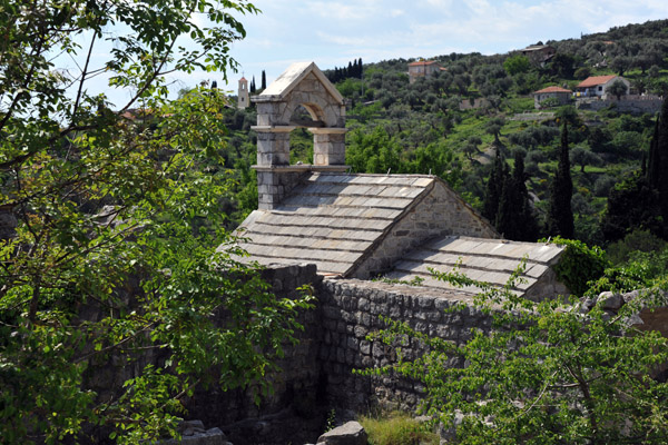 BalkansMay11 3195.jpg