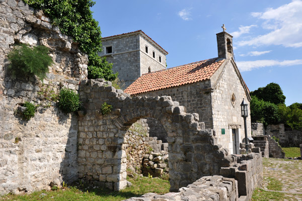 BalkansMay11 3198.jpg
