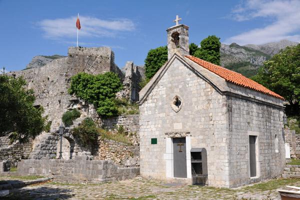 BalkansMay11 3202.jpg
