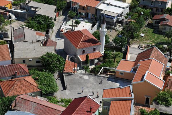 BalkansMay11 3216.jpg