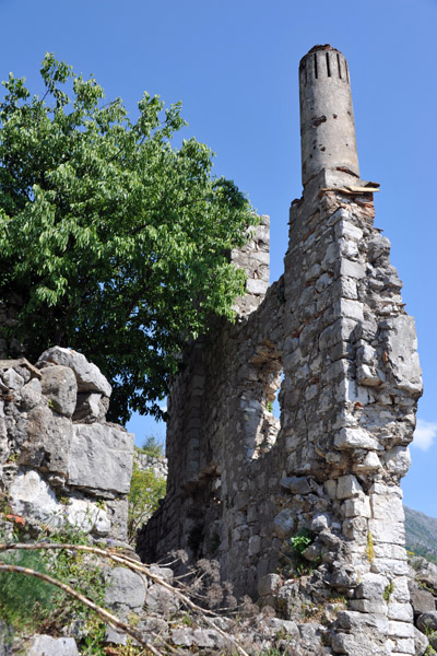 BalkansMay11 3229.jpg