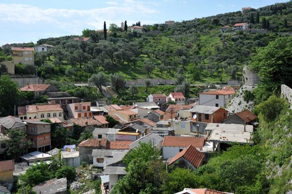 BalkansMay11 3237.jpg