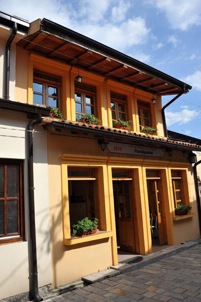 BalkansMay11 3262.jpg