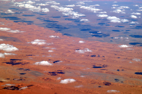 Idhan Awarbi Desert, western Libya