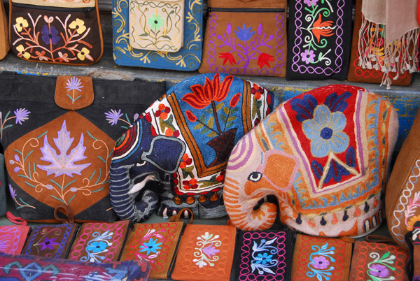 Nepali Handicrafts Kathmandu Photo Brian Mcmorrow Photos At Pbase Com