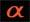800px-Sony_alpha_small.jpg