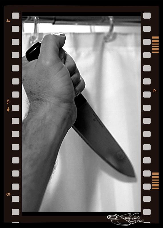 152<br>Psycho (1960)