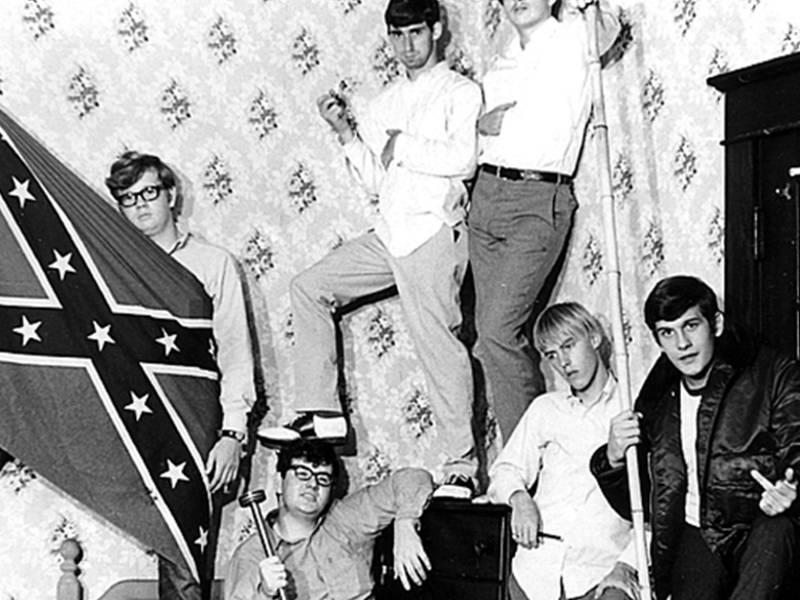 circa 1968