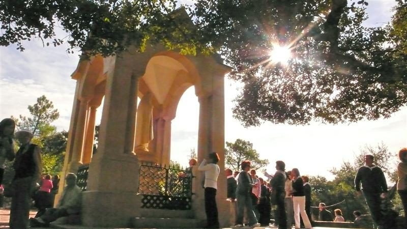 Shrine of Valinhos P1020033.jpg
