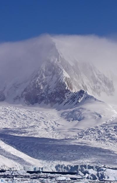 Antarctic-Mountain-VIII.jpg