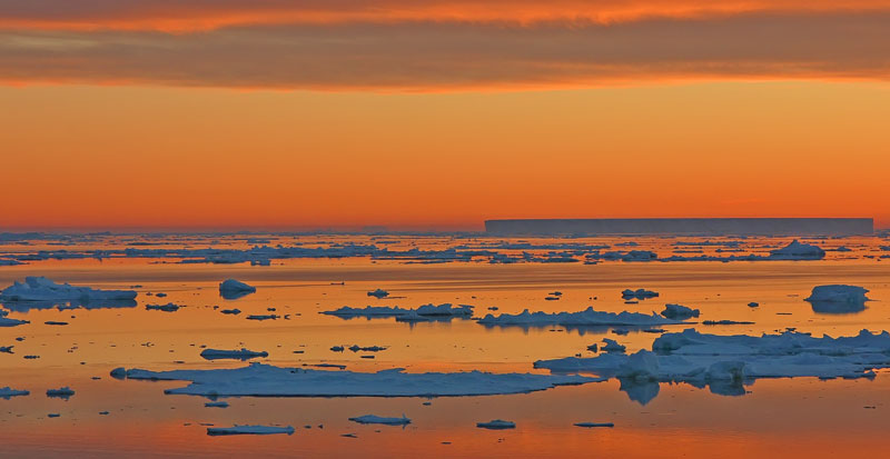 Weddell-Sea-Sunset-II.jpg