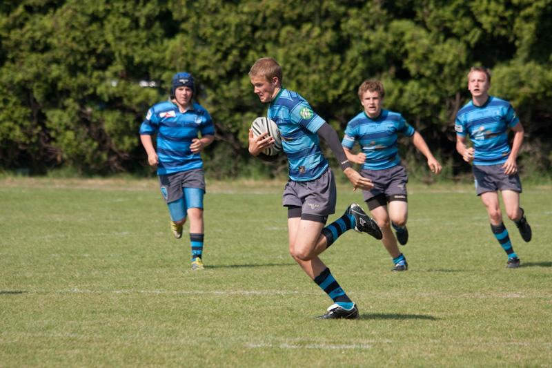 ASUB_Rugby_Wihogne_20110521_278_800.jpg