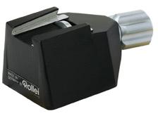 Rollei quick tripod coupling