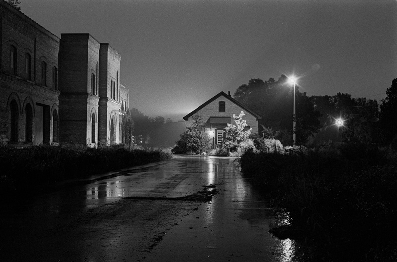 Warehouse in the Rain 1.jpg