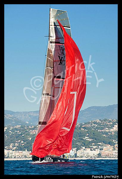 Louis Vuitton Trophy all4one PAT0092.jpg