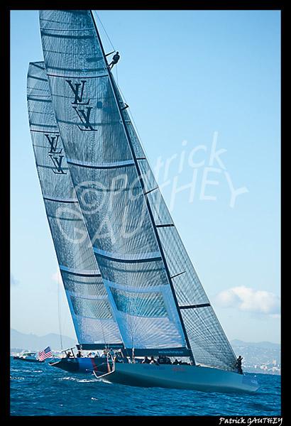 Louis Vuitton Trophy PAT0639.jpg