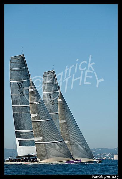 Louis Vuitton Trophy PAT0699.jpg