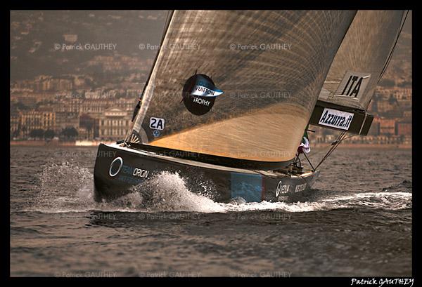 Louis Vuitton Trophy PG39919.jpg