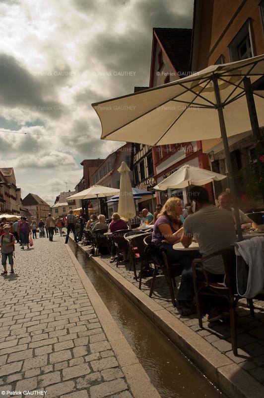 frankenland 4572.jpg