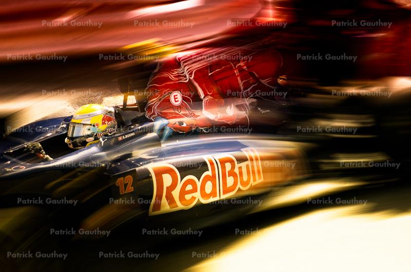 Formula one reed bull 33885f.jpg