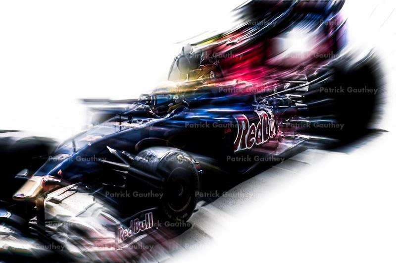 Formula one Monaco 34487f.jpg