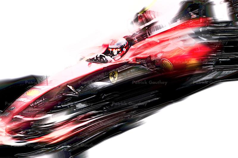 Formula one Monaco 2011 34463f.jpg