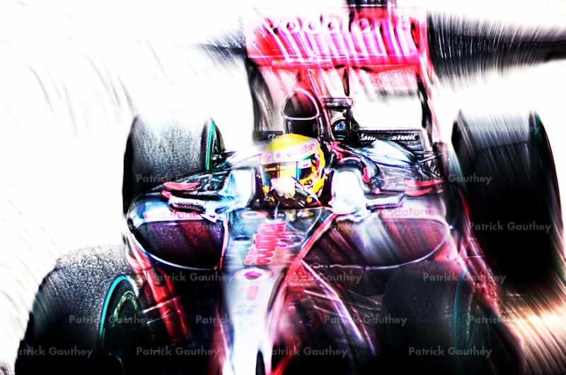 Formula one Monaco 2011 0154g.jpg