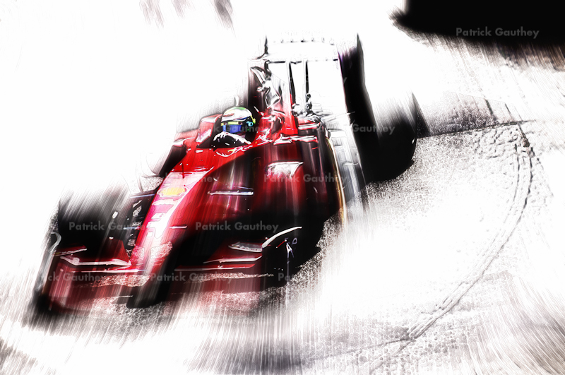 Formula one Monaco 2011 34496g.jpg