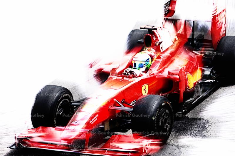 Formula one Monaco 2011 34945g.jpg