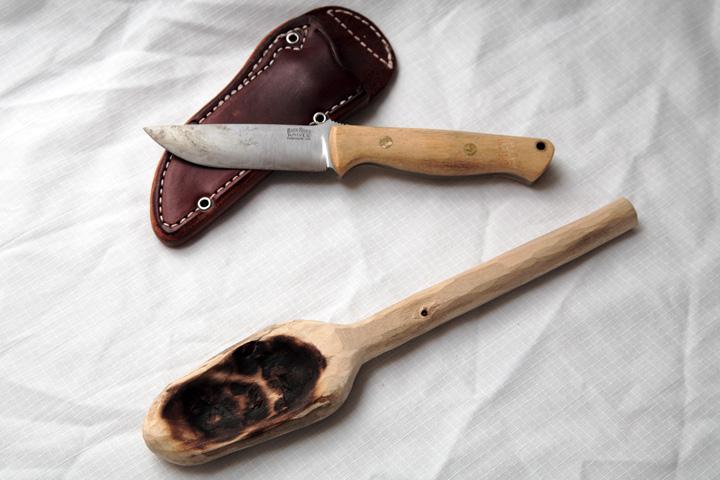 Gunny Spoon.jpg