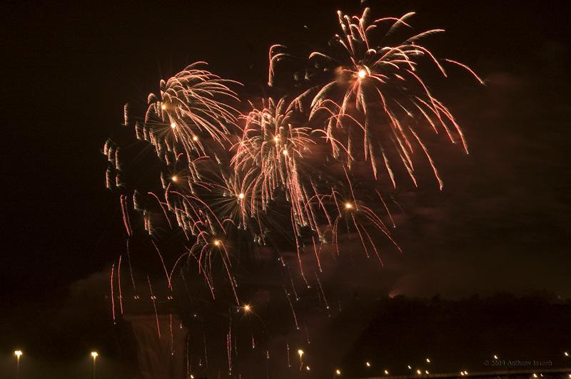 Fireworks_DSC7855-800.jpg