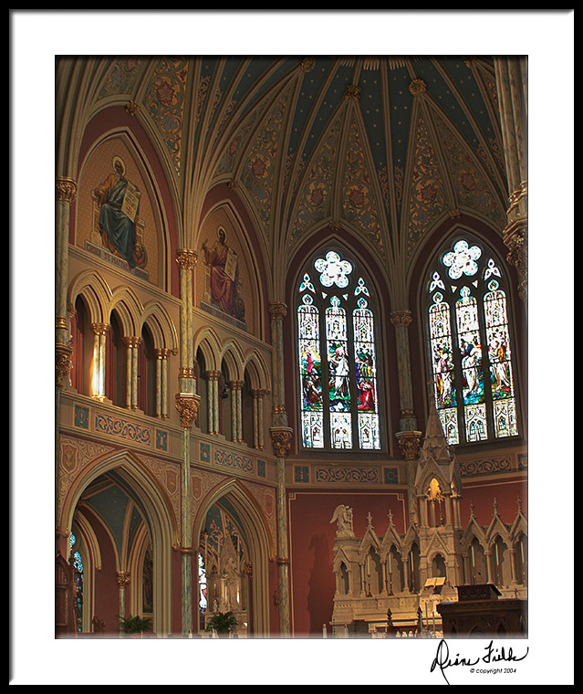 4600 cathedral altar.jpg