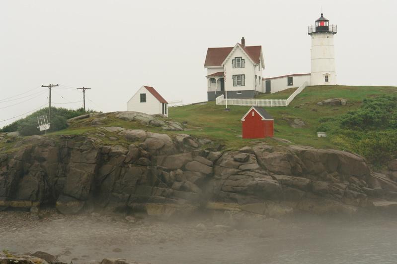 29DSC06909.jpgaddedlateby20 please help me pick the best lighthouse shots