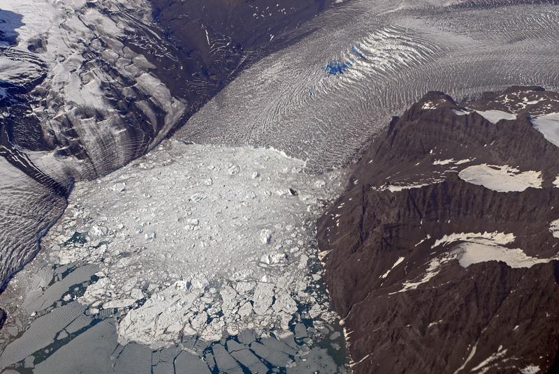 Arctic aerials 05
