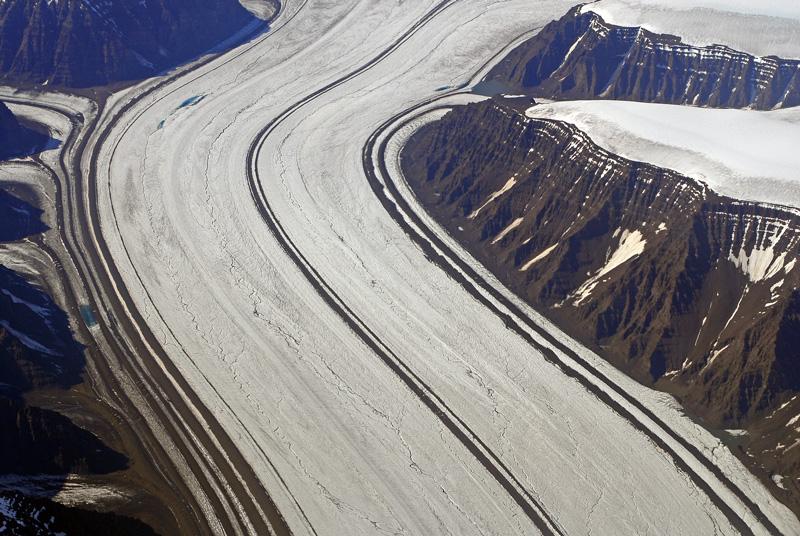 Arctic aerials 06