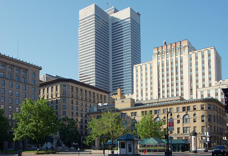 Phillips Square (1)